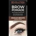 Revolution Makeup Brow Pomade
