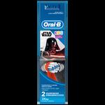 Oral-B Kids