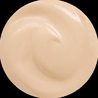 Hean_Creamy Matt Effect_podkład matujący do twarzy natural 01, 30 ml_2
