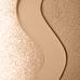 Rimmel_Lasting Matte_matujący podkład do twarzy fair beige 085, 30 ml_3