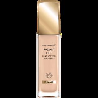 Max Factor_Radiant Lift_podkład do twarzy golden natural 55, 30 ml_1