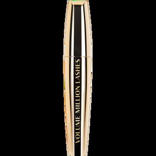 L'Oréal Paris_Volume Million Lashes_tusz do rzęs black, 10,5 ml_1