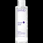 Bandi Clean skin