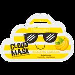 Bielenda Cloud Mask