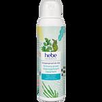Hebe Cosmetics Ochrona przed nieprzyjemnym zapachem