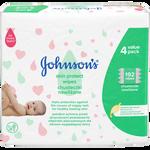 Johnson's Baby Skin