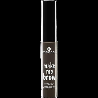 Essence_Make Me Brow_żel do stylizacji brwi 02, 3,8 g_1