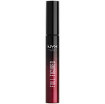 NYX Professional Makeup Super Luscious