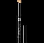 Bell HypoAllergenic Skin Stick