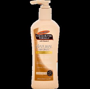 Palmer's_Cocoa Butter Formula_balsam brązujący do ciała, 250 ml
