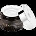 Lirene_Czarny Tulipan_krem-odżywka przeciwzmarszczkowa do twarzy na dzień 60+, 50 ml_1