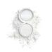 Ecocera_Matte Powder_puder ryżowy do twarzy, 10 g_4