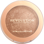 Revolution Makeup Bronzer Re-Loaded