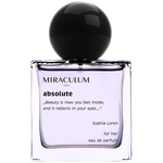 Miraculum Absolute