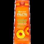Garnier Fructis Goodbye Damage