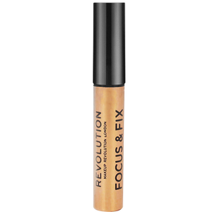 Revolution Makeup_baza pod cienie do powiek, 75 g