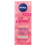 Nivea Glow Beauty BB 5w1