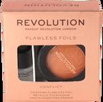 Revolution Makeup Flawess Foils