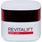Loreal Paris Revitalift