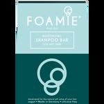 Foamie Aloe Spa