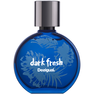 Desigual_Dark Fresh_woda toaletowa męska, 50 ml_1