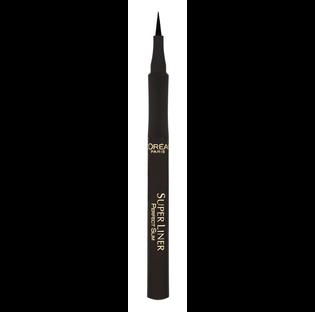 Loreal Paris_Super Liner Perfect Slim_eyeliner black, 7 g