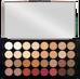 Revolution Makeup_paleta cieni do powiek flawless 3 resurrection, 16 g _1