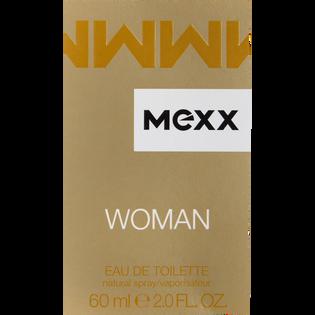 Mexx_Woman_woda toaletowa dla kobiet, 60ml_4