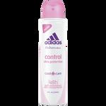 Adidas Cool & Care Control