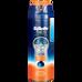 Gillette_Fusion Proglide Sensitive_żel do golenia, 170 ml_1
