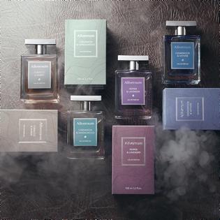 Allvernum_Pepper & Lavender_woda perfumowana męska, 100 ml_3