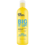 Phil Smith Big It Up!