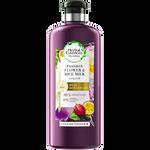 Herbal Essences Passion Flower & Rice Milk