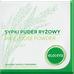 Ecocera_Fixer_puder ryżowy sypki do twarzy, 15 g_2