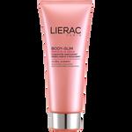 Lierac Body-Slim