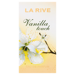La Rive Vanilla Touch
