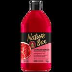 Nature Box Pomegranate