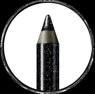 Bourjois_Contour Clubbing_wodoodporna kredka z witaminą E atomic black 48, 1,2 g_3