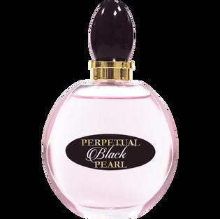 Jeanne Arthes_Perpetual Black Pearl_woda perfumowana damska, 100 ml_1