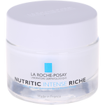 La Roche-Posay Nutritic Intense Riche
