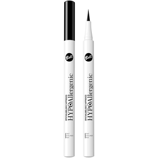 Bell_HypoAllergenic_eyeliner 01, 1 g