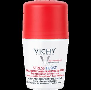 Vichy_Stress Resist_dezodorant w kulce, 50 ml