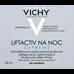 Vichy_Liftactiv Supreme_przeciwzmarszczkowy krem do twarzy na noc, 50 ml_2