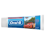 Oral-B Kids Frozen & Cars