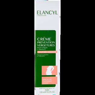 Elancyl_krem do ciała przeciw rozstępom, 150 ml_2