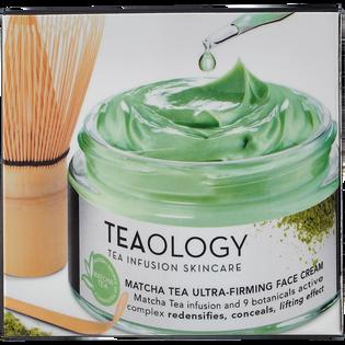 Teaology_Tae Infusion Skincare_zestaw: krem do twarzy, 50 ml + scrub do twarzy, 20 ml + maska do twarzy, 7 ml_3