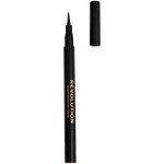 Revolution Makeup The Liner