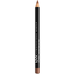 NYX Professional Makeup Slim