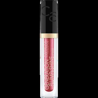 Catrice_Generation Plump & Shine Lip Gloss_błyszczyk do ust shiny garnet 110, 4,3 ml_1