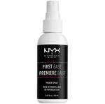 Nyx First Base